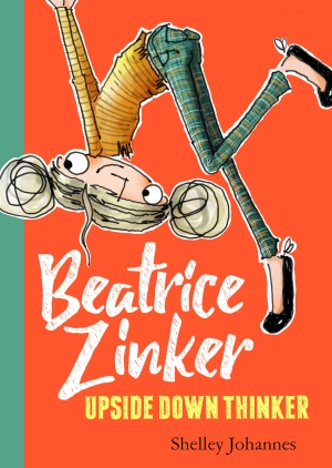 BEATRICE_ZINKER_COVER