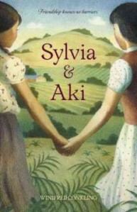 sylvia-and-aki