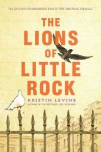 the-lions-of-little-rock