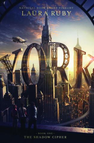 york.jpg