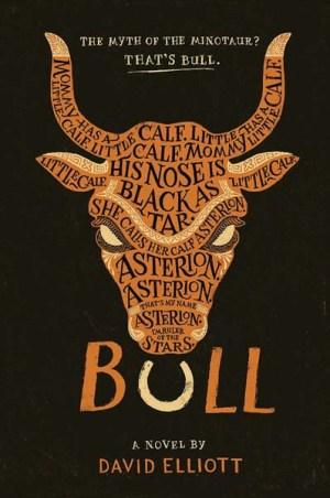 bull david elliott