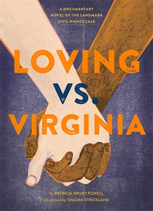 loving vs virginia