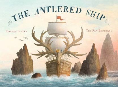 the-antlered-ship-9781481451604_hr.jpg