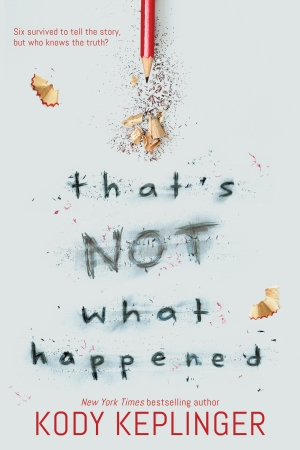 That'sNotWhatHappened_cover (1)