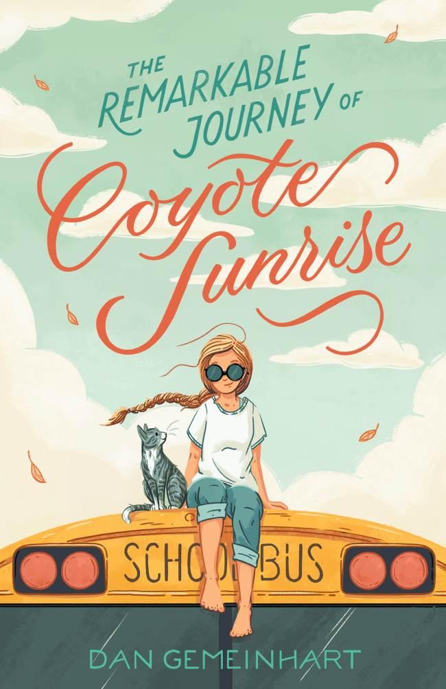 Cover FINAL - Coyote Sunrise.jpg