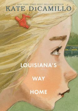 louisianas way home