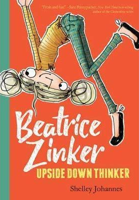 beatrice-zinker-upside-down-thinker.jpg