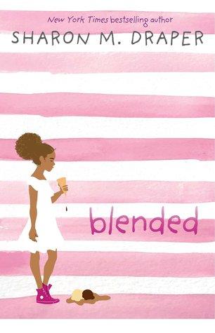 blended.jpg