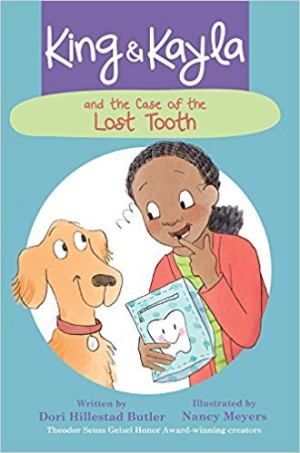king and kayla case of the lost tooth.jpg