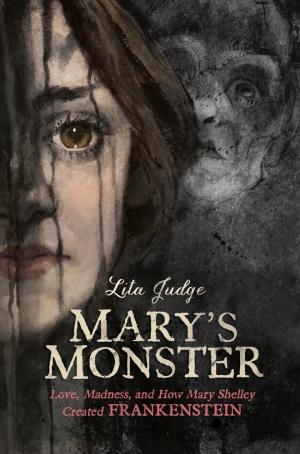 marys monster