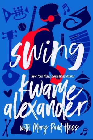 swing-kwame-alexander.jpg