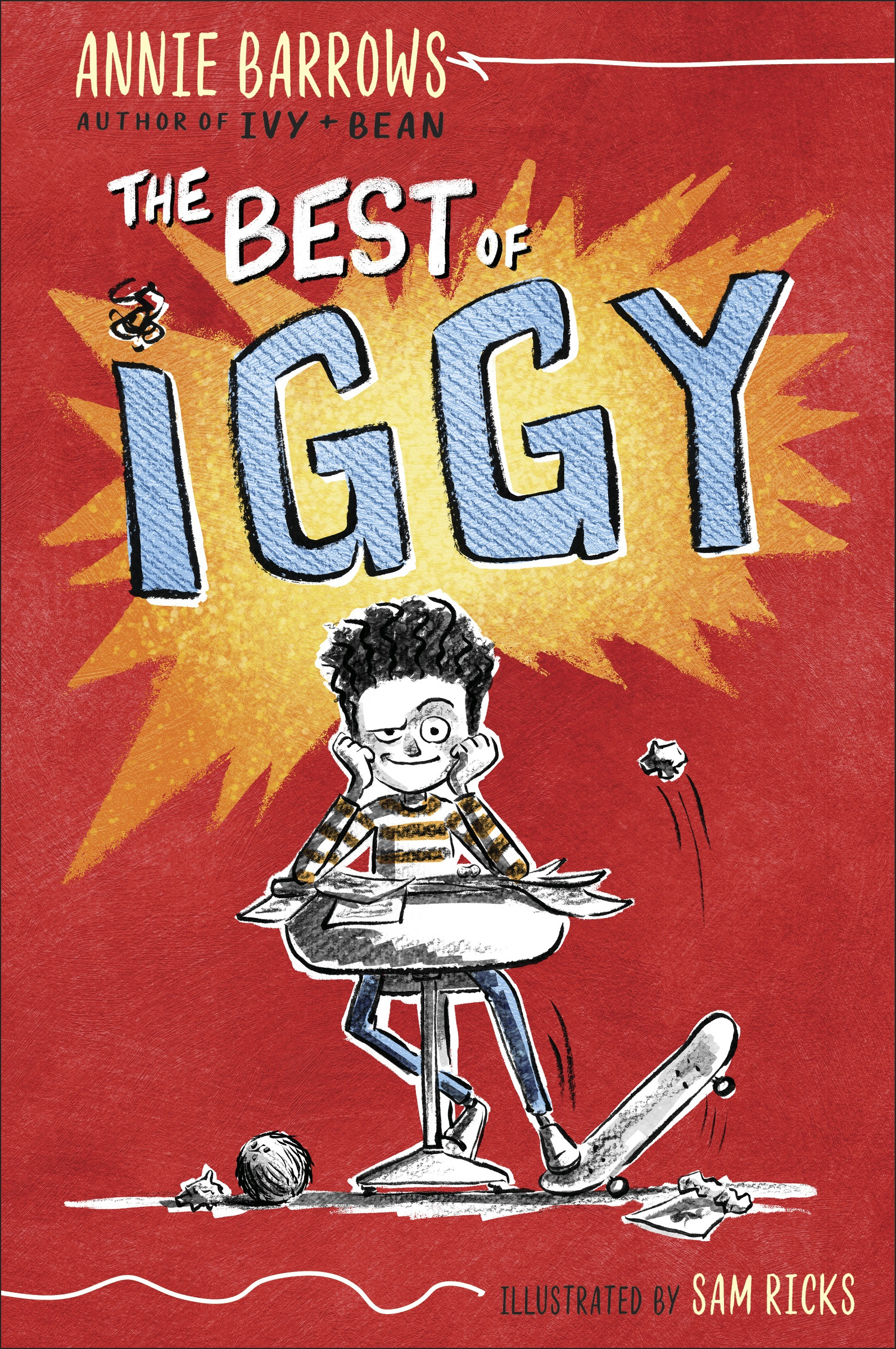 Image result for best of iggy cover""