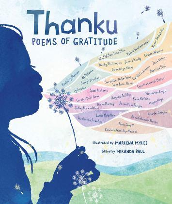 thanku poems of gratitude