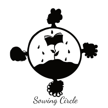 sowingcirclelogo