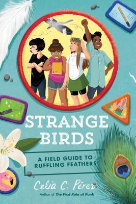 strange birds.jpg