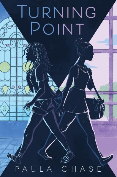 Turning Point HC