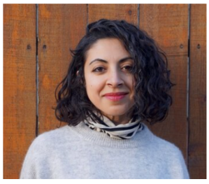 The Beautiful Complexities of Concrete Rose by Angie Thomas – Written by Nawal Qarooni Casiano